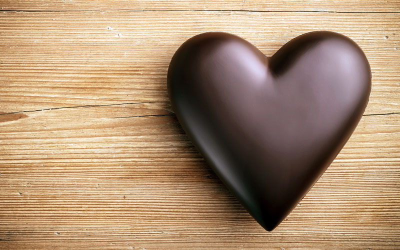 11 Countries That Consume the Most Chocolate in the World