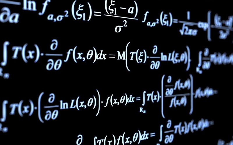 Mental arithmetic became easier after maths volunteers had been given large amounts of compounds found in chocolate, called flavanols, in a hot cocoa drink.